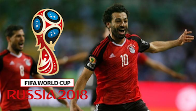 Indihome Piala Dunia, Indihome World Cup, Mohamed Salah, Russia World Cup, World Cup 2018, Vladimir Putin, Liverpool fans, Liverpool
