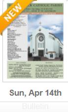 https://parishesonline.com/find/pastor-of-saint-patrick-catholic-parish-san-diego-california-corporation-sole/bulletin/file/05-0628-20190414B.pdf#
