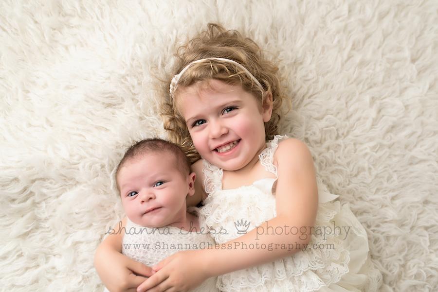 eugene, oregon family photography