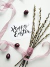 Happy Easter Weekend Images 2019 - Happy Easter Week Wishes