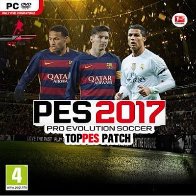 https://2.bp.blogspot.com/-62nUcSEX5KE/VxkSkKvnkvI/AAAAAAAAB7s/nN9jEo9TjlID1bW8SE4dvLGUE-ER2J7JwCLcB/s1600/pro-evolution-soccer-2017-free-download.jpg