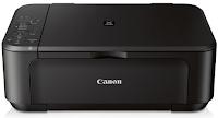 Der PIXMA MG3220 Wireless Inkjet-Foto-All-In-One bietet hervorragende Qualität und Komfort in einem kompakten Gehäuse. Dank der integrierten Wi-Fi1-Technologie können Sie ganz einfach und überall drahtlos drucken und scannen