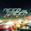 Need for Speed (NFS) No Limits v1.3.2 Mod Apk + Data High Compress Terbaru 2016 | Wapstore.xyz