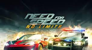 Need for Speed (NFS) No Limits v2.10.1 Mod Apk + Data High Compress Terbaru