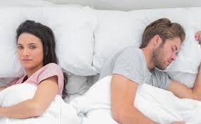 Obat Supaya Sperma Tidak Cepat Keluar Dan Kuat Tahan Lama
