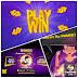 Rahasia Sydalman Menangkan 113 Dolar Kuis di HP Aplikasi Play and Win