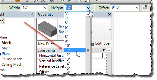 Revit OpEd: Revit MEP - Silly Revit - We Don't use those Pipe or