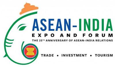 India-ASEAN Expo