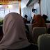 Sambut Sinarmas, Buya Ali Akbar Marbun Dorong Perusahaan Swasta Bekerjasama dengan Santri