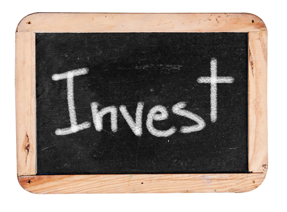 Best Long Term Investments:  4 Powerful Tips to Scale Up Your Strategies