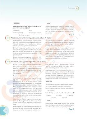 Eksen TYT Fizik Konu Anlatımı PDF indir