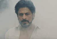 Raees 7 Days Box Office Collection – enters into 100 crore club
