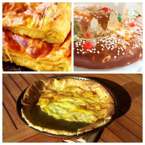 http://gastronomierestauration.blogspot.com.es/2018/01/quelques-gateaux-qui-celebrent.html