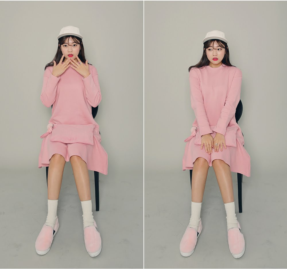 7 English-friendly Korean Clothing Sites | Koreabridge