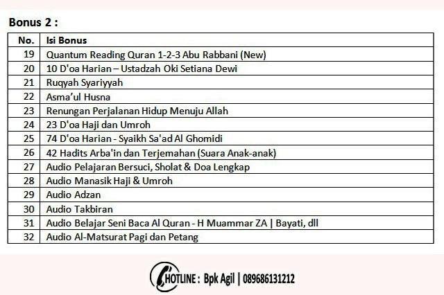 speaker al quran,speaker alquran,speaker al quran,speaker alquran terbaik,speaker quran advance,speaker quran syaamil,speaker quran al hafidz