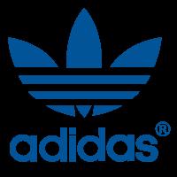 Adidas Toll Free Helpline