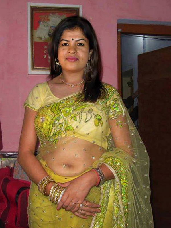 indian aunty nude images
