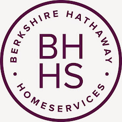 Berkshire Hathaway HomeServices Georgia Properties At Lake Lanier