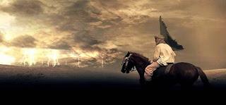 Manaqib Abdulloh ibn Umar bin Khattab RA