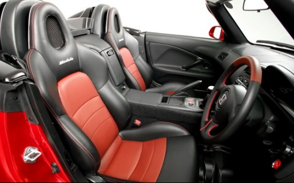2017 Honda S2000 Price, Specs, Redesign, Release Date