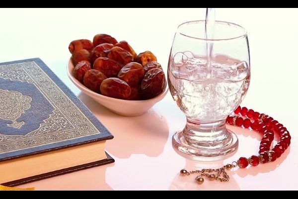 10 Greatness of Fasting for Health