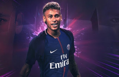 """Neymar Denies Leaving Barcelona Because """"He Was Not The Star"""""""