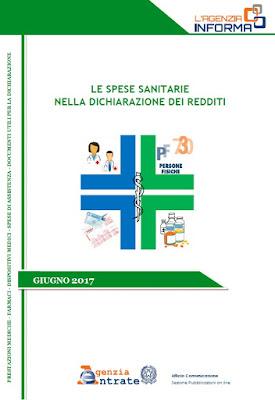 http://www.agenziaentrate.gov.it/wps/file/Nsilib/Nsi/Agenzia/Agenzia+comunica/Prodotti+editoriali/Guide+Fiscali/Agenzia+informa/pdf+guide+agenzia+informa+tre/Guida_Spese_Sanitarie.pdf