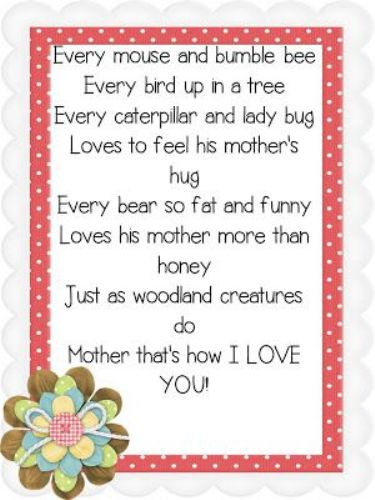 heart-touching-poems-on-mother