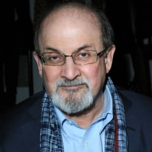 salman-rushdie-book-to-be-published-in-august