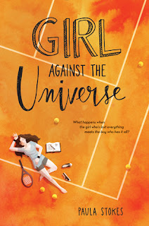 https://www.goodreads.com/book/show/22297294-girl-against-the-universe?from_search=true