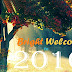 Happy New Year Images For Facebook Whatsapp Twitter New Year 2017 Quotes Greetings