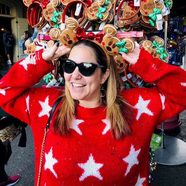 Disneyland Holidays, Christmas, holiday season, Disneyland, top Disneyland holiday ideas