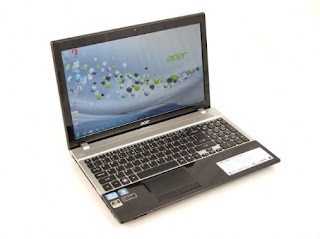 Acer Aspire V3-571 Drivers For Windows 8/8.1 64-Bit