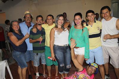 Resultado de imagem para fotos do carnaval da saudade em 2016 sao paulo do potengi