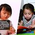 'Makin melampau pula bila anak 4 tahun dah expect boleh baca'