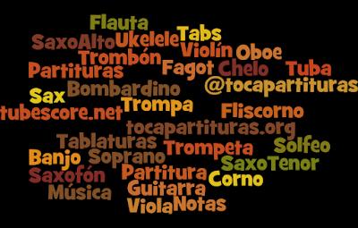 CURSO DE SOLFEO - Clase 7 - Las Semicorcheas y su aplicación Curso de Teoría musical y solfeo rezado de Diego Erley