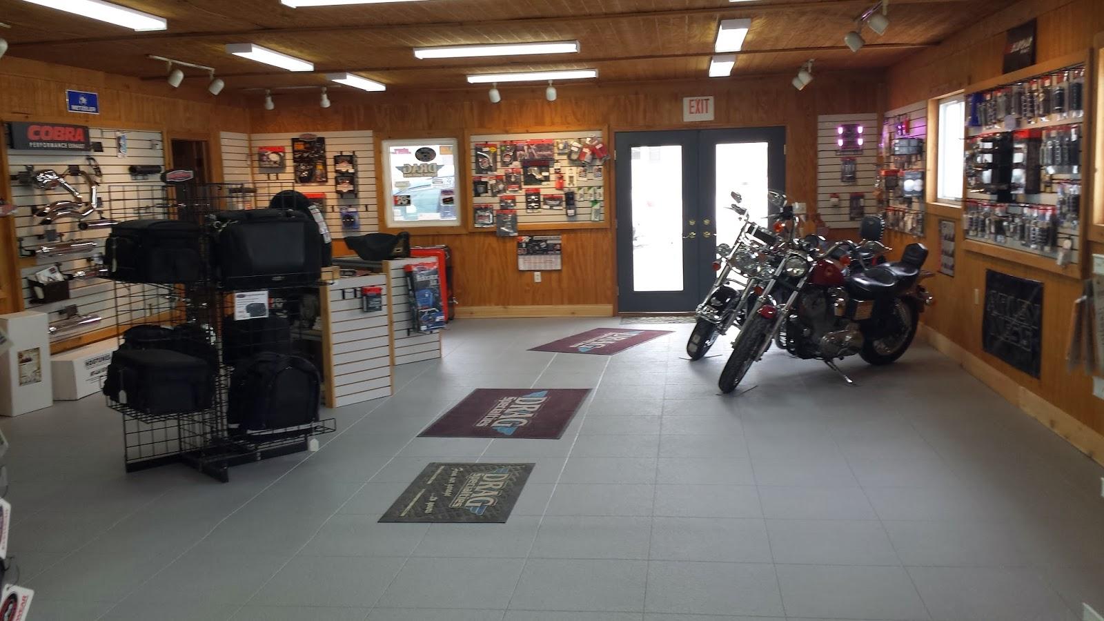 Greatmats Specialty Flooring, Mats and Tiles: Customer ...