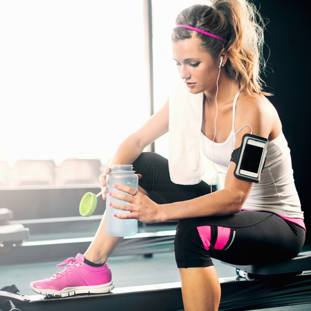 Exercises to do at home to lose weight quick