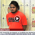 MUST WATCH : MOST WANTED SA MAKATI, ARESTADO NA!!!