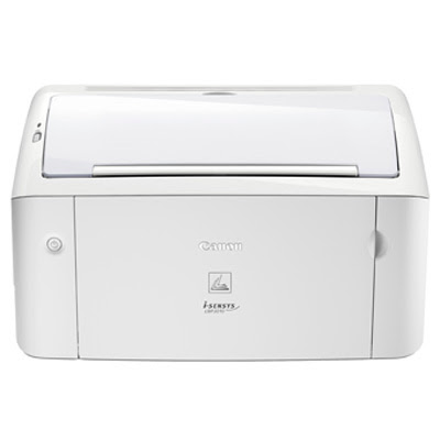 The Canon has undoubted pedigree inside the printer marketplace position Canon i-SENSYS LBP3100 Driver Download