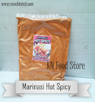 marinasi-hot-spicy