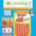 Catalogue Carrefour 19 au 30 juillet 2017