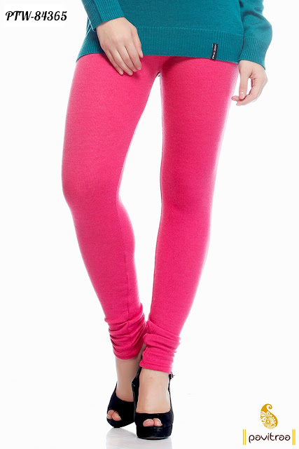Womens leggings online shopping with discount offer sale at pavitraa
