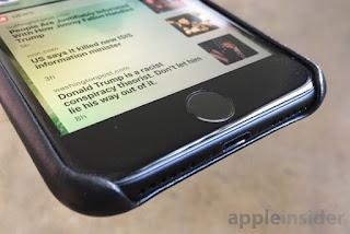 25156-33684-18316-16843-7Home-l-l-737384  iOS