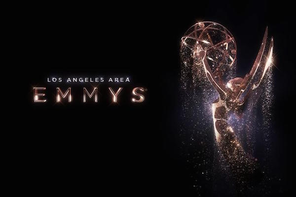 Full List Of Emmy 2017 Nominations