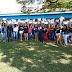 A empresa PAP CURSOS E CONCURSOS chega na cidade de Conde-PB