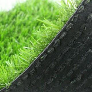 rumput sintetis murah jakarta bsd