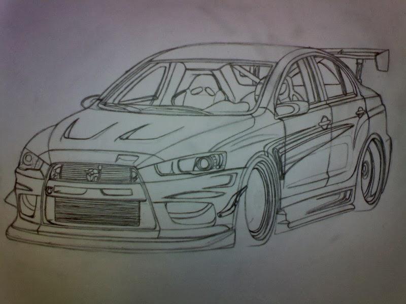 Indir Yar Arabas çizimleri Yazdırılabilir Boyama Sayfaları