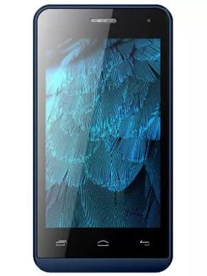 Micromax Bolt Q324 ,micromax cheapest phones