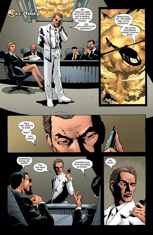 Thor (1998) Issue #67 #68 - English 5